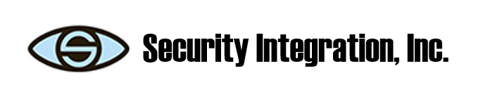 Daly City Security Cameras & CCTV Surveillance Installers